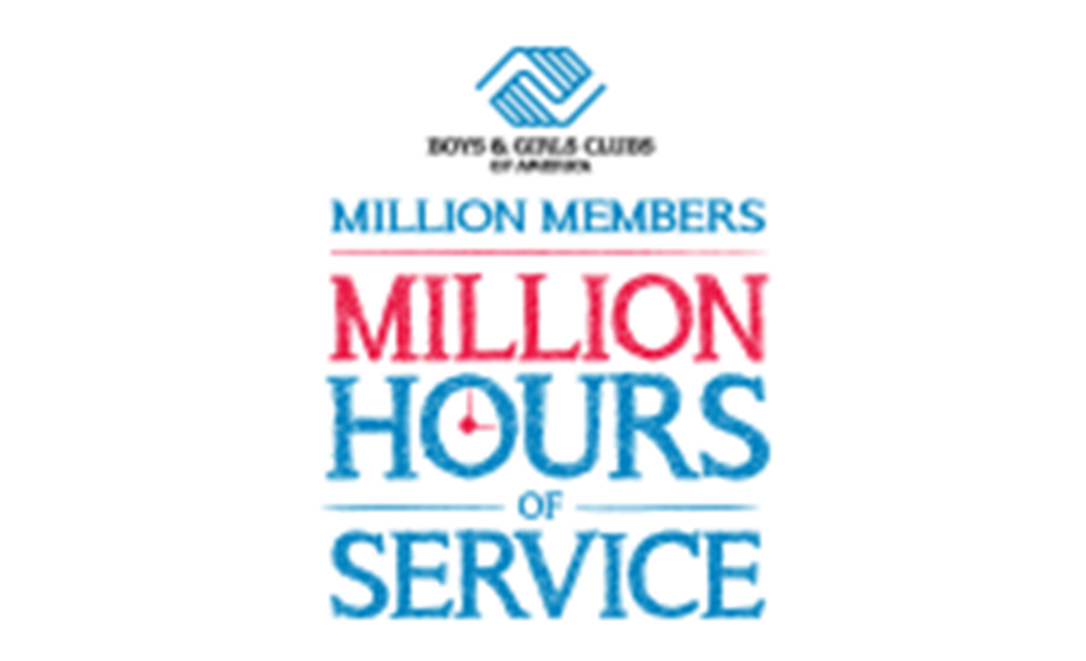 MillionMembersLogo-card-230x140.png