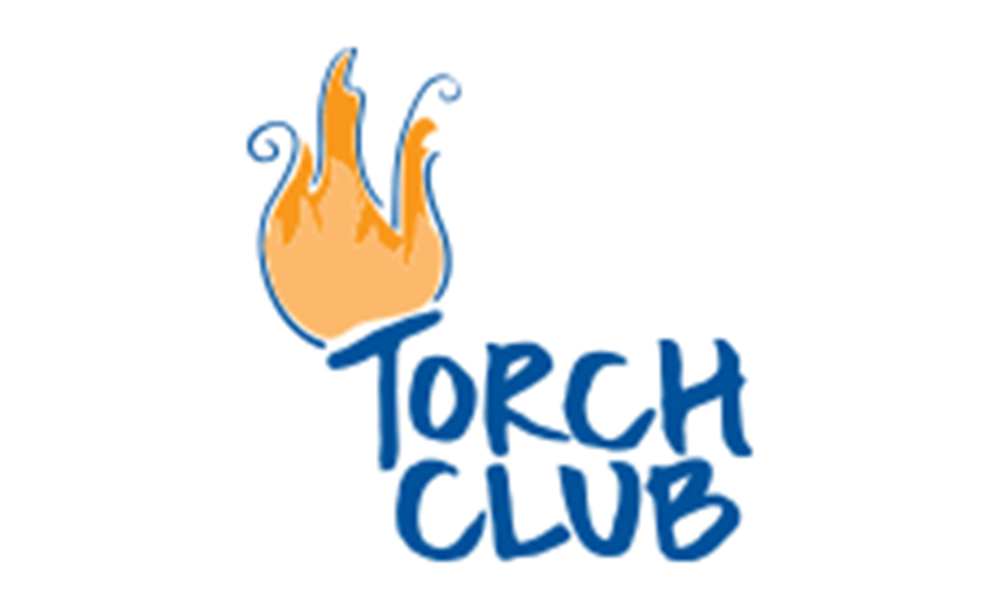 TorchClubLogo-card-230x140.png
