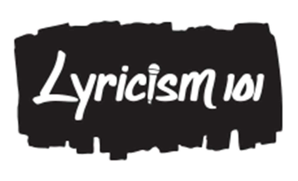 Lyricism101-Logo-card-230x140.png