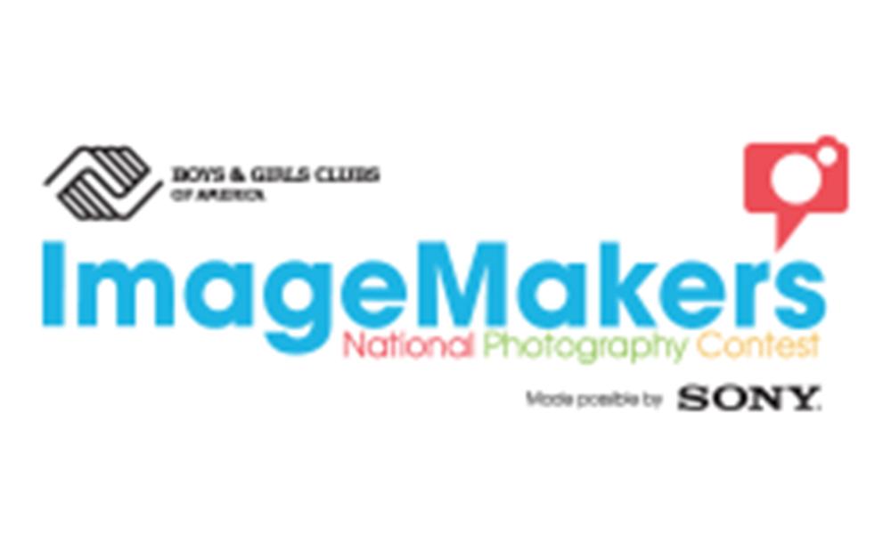 ImageMakersLogo-card-230x140.png