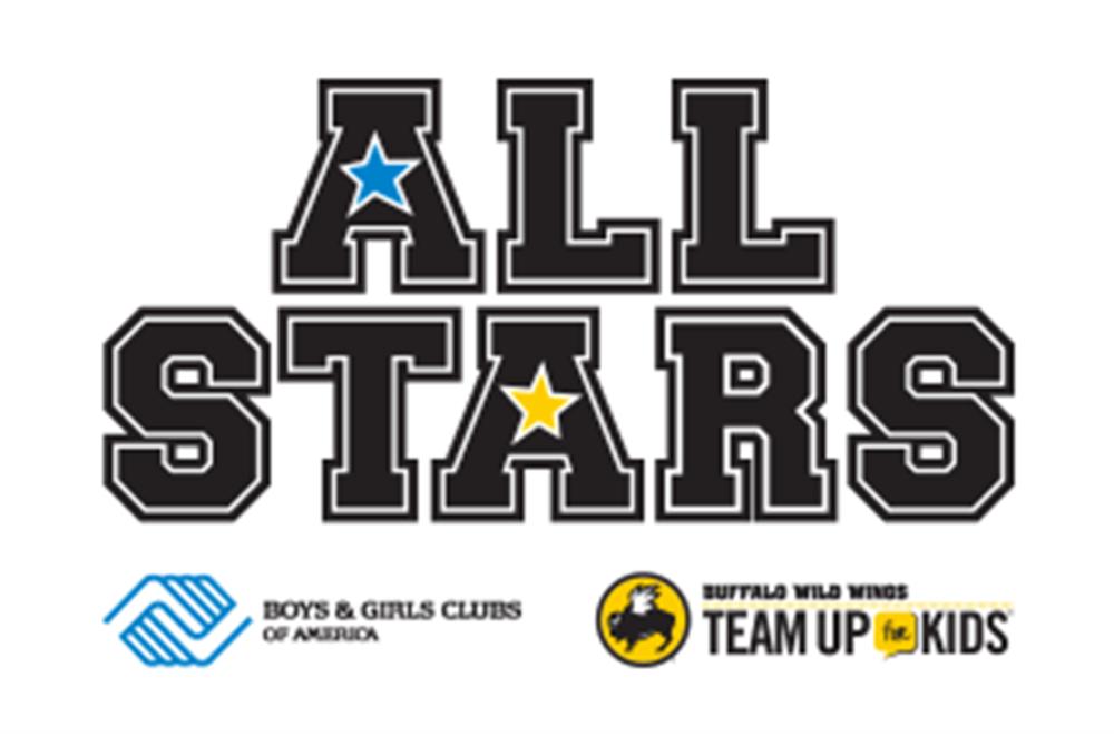 AllStars_Program_logo_325x215.png