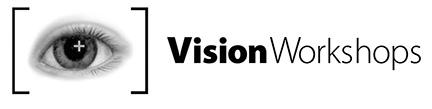 visionworkshops.jpg