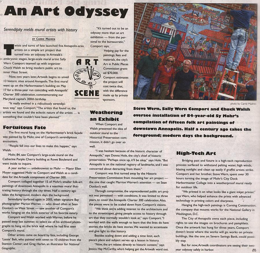 Art-Odyssey.jpg