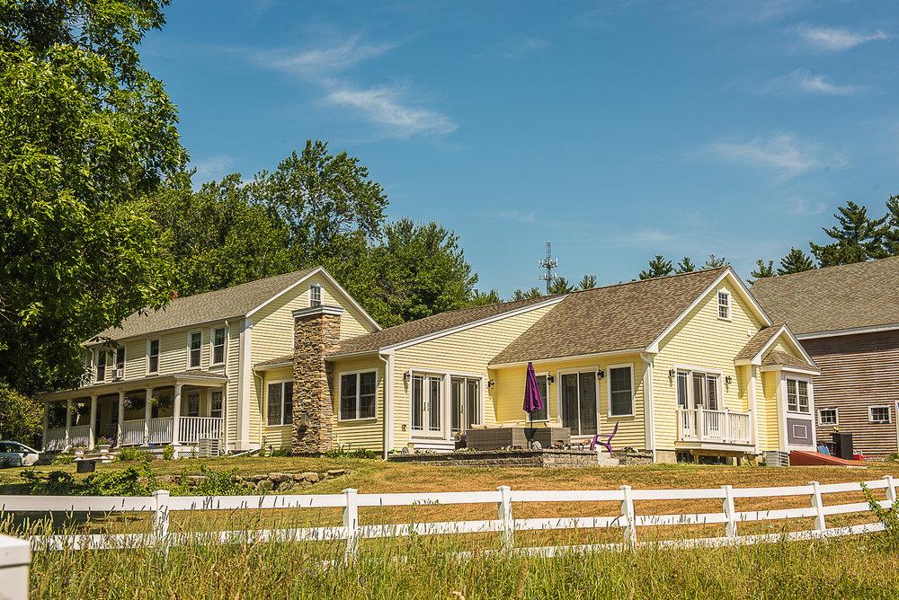Plaistow farm house addition 1.jpg