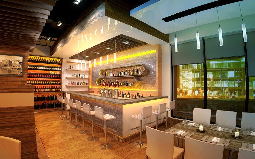bar,lounge.jpg