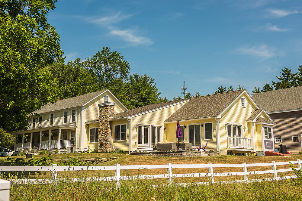 Plaistow farm house addition 1.jpg