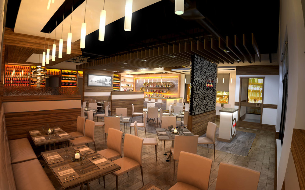 bar,lounge2.jpg