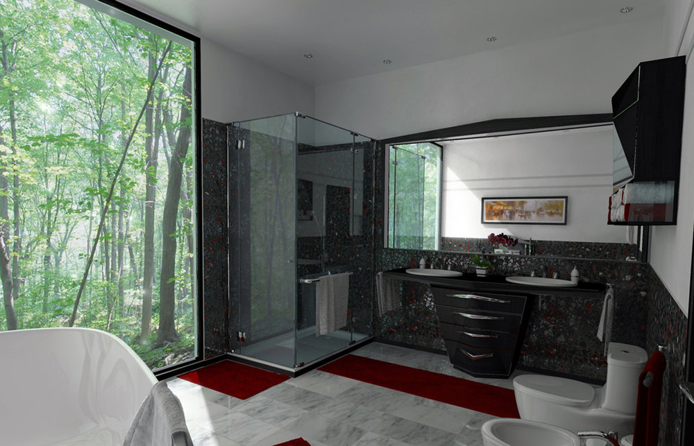 contemporary bathroom2a.jpg