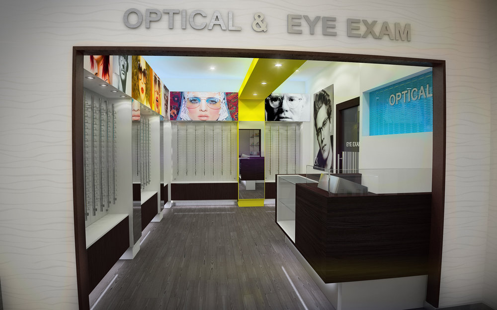 optical store and eye exam area.jpg
