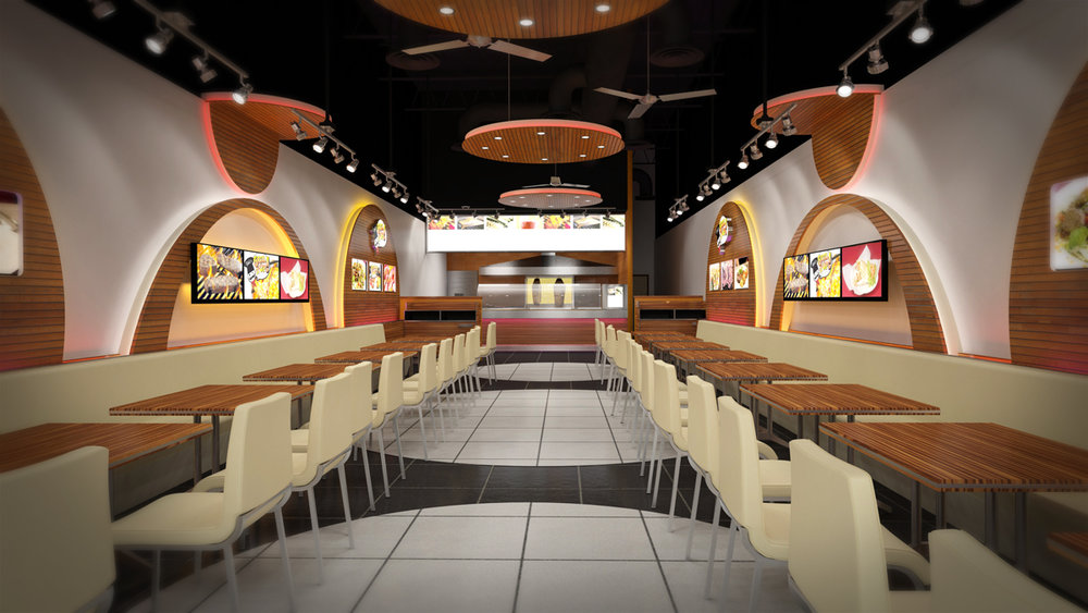 wood-beige version_ fast food restaurant.jpg
