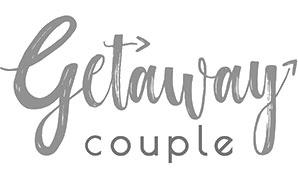 getaway-couple.jpg