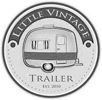 Little-Vintage-Trailer-Logo.jpg