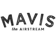 mavis_logo_wordpress.jpg
