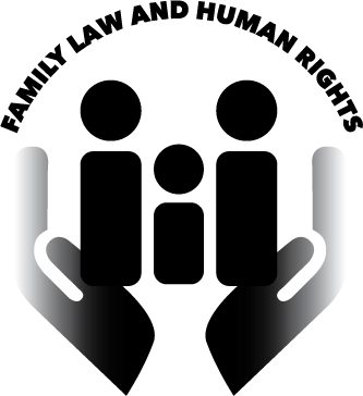 Berna Family Law & Human Rights, LLC