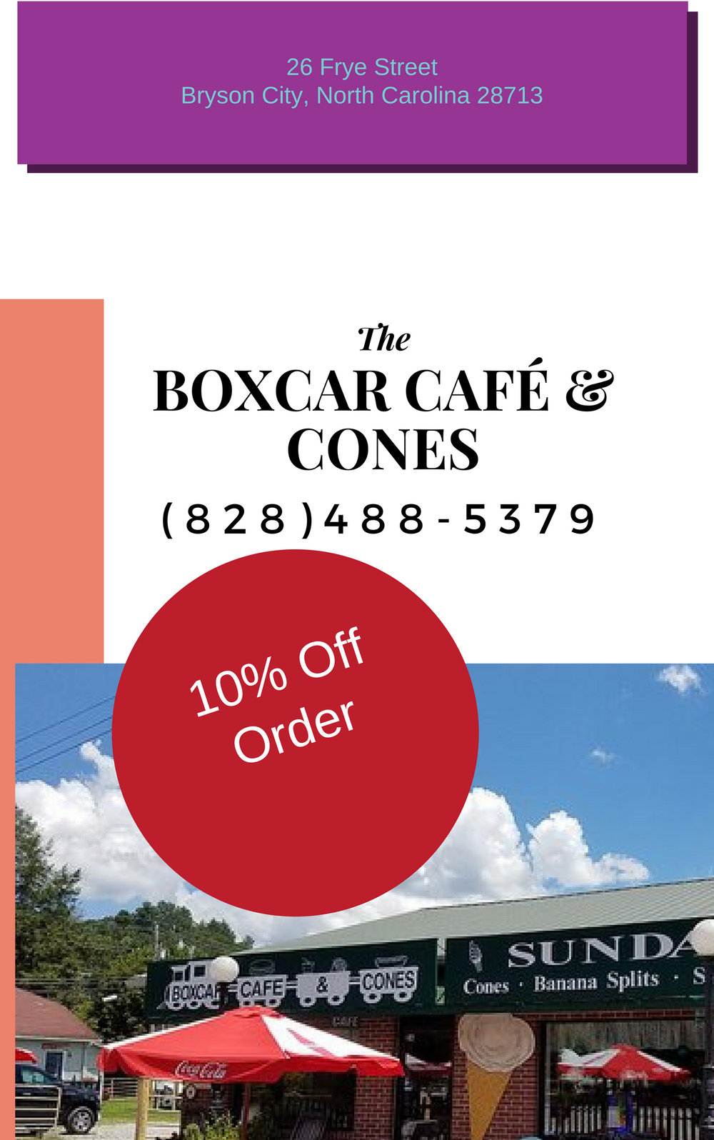 box car cafe.jpg