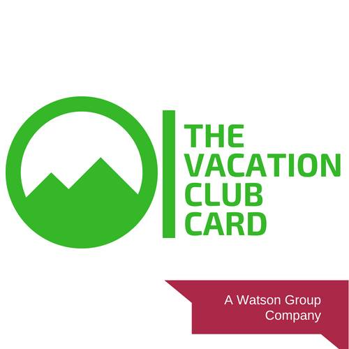 The Vacation Club Card