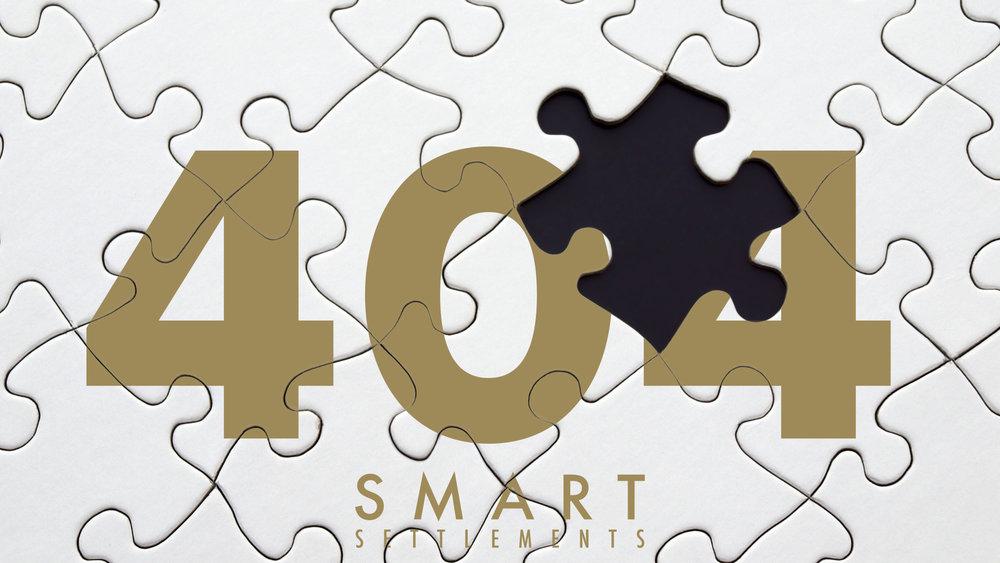 smart-settlements-404.jpg