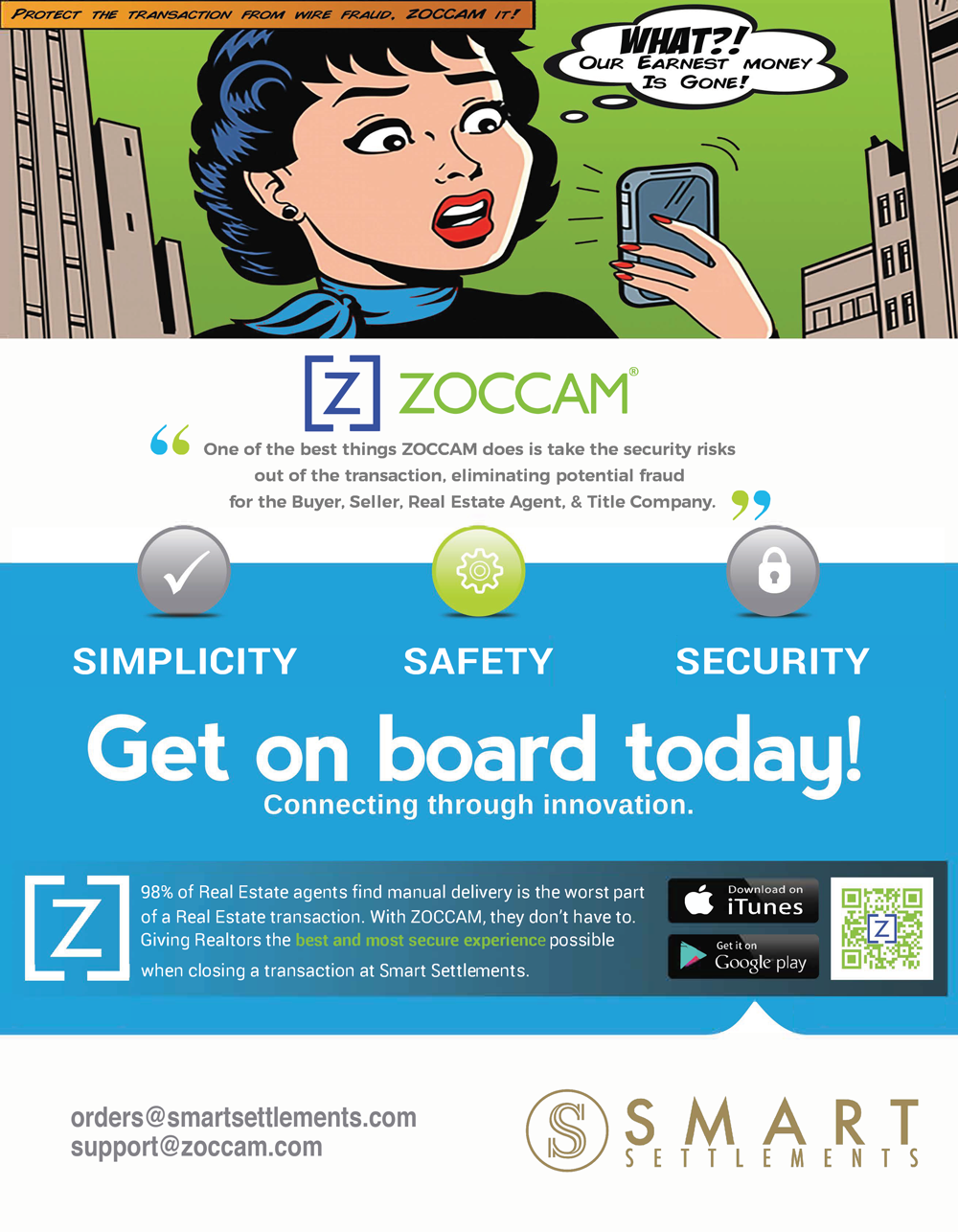 2.-ZOCCAM_ComicFlyerBack_SmartSettlements.png