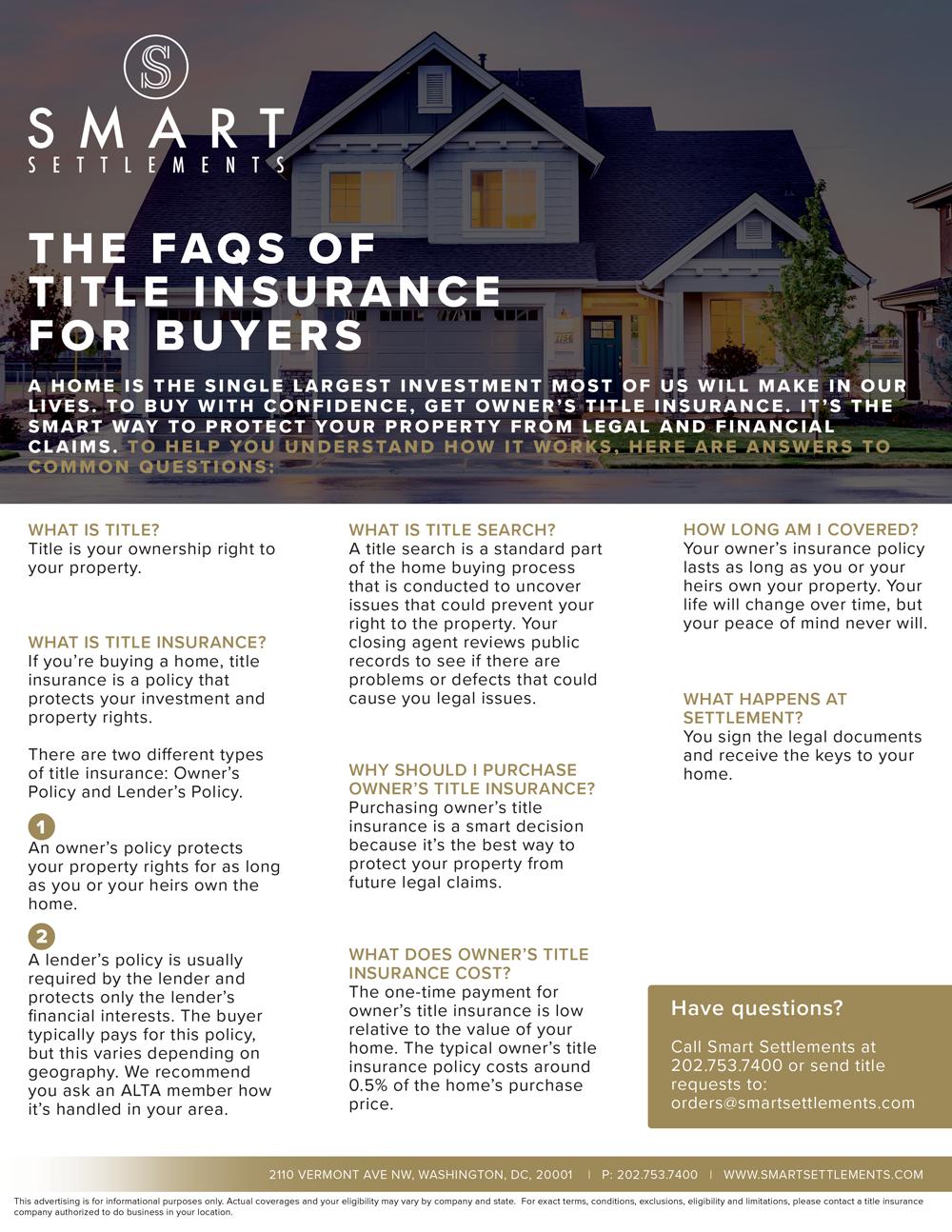 smart-settlements.title-insurance-faqs.png