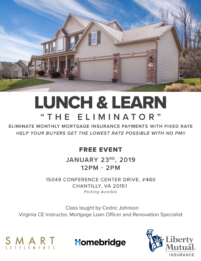 2019-01-23-Lunch&Learn Flyer.PNG