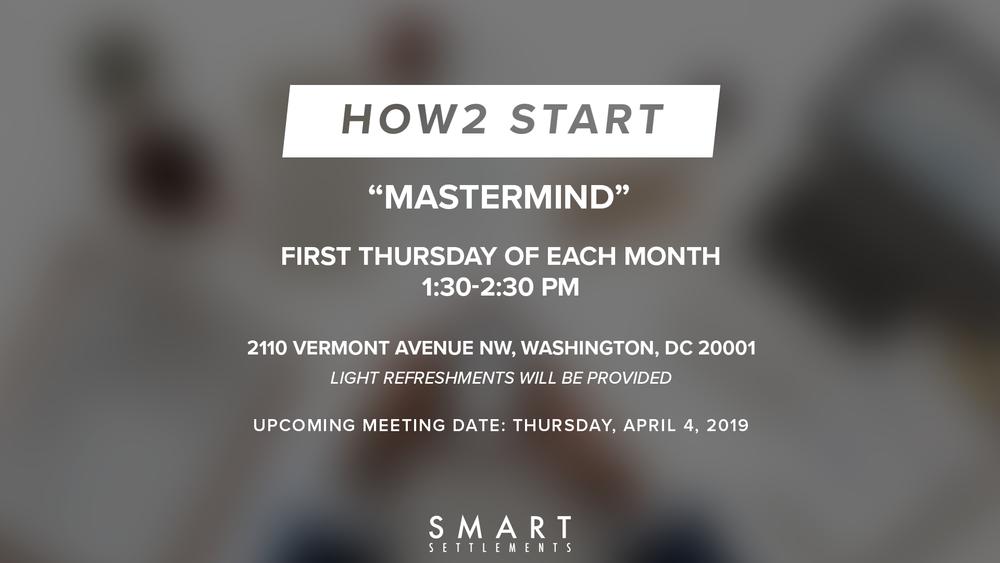 how2start-april.facebook.png