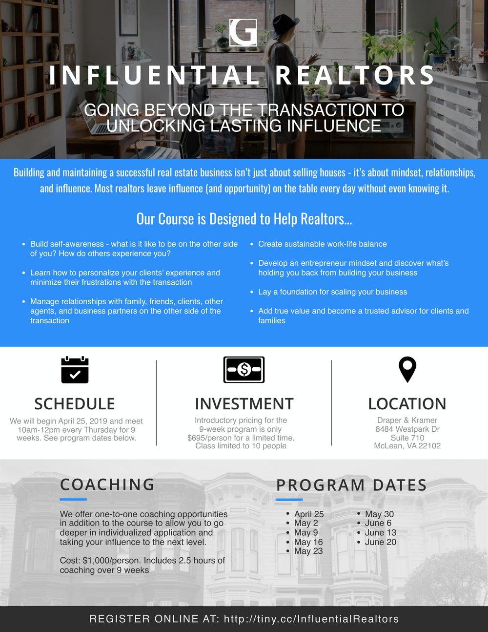 Influential Realtors Flyer - April 2019-1.jpg