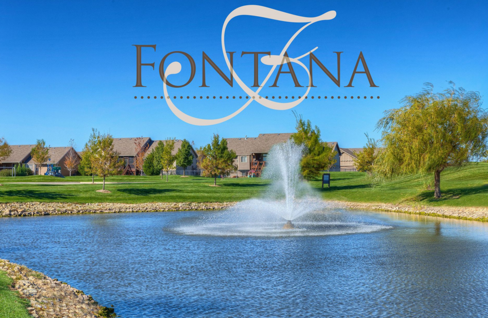 Fontana - Northwest Wichita