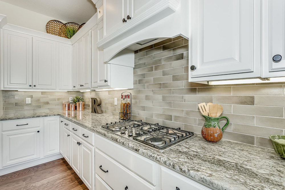 3830 Red Fox Cir Wichita KS-large-015-9-Kitchen-1500x1000-72dpi.jpg