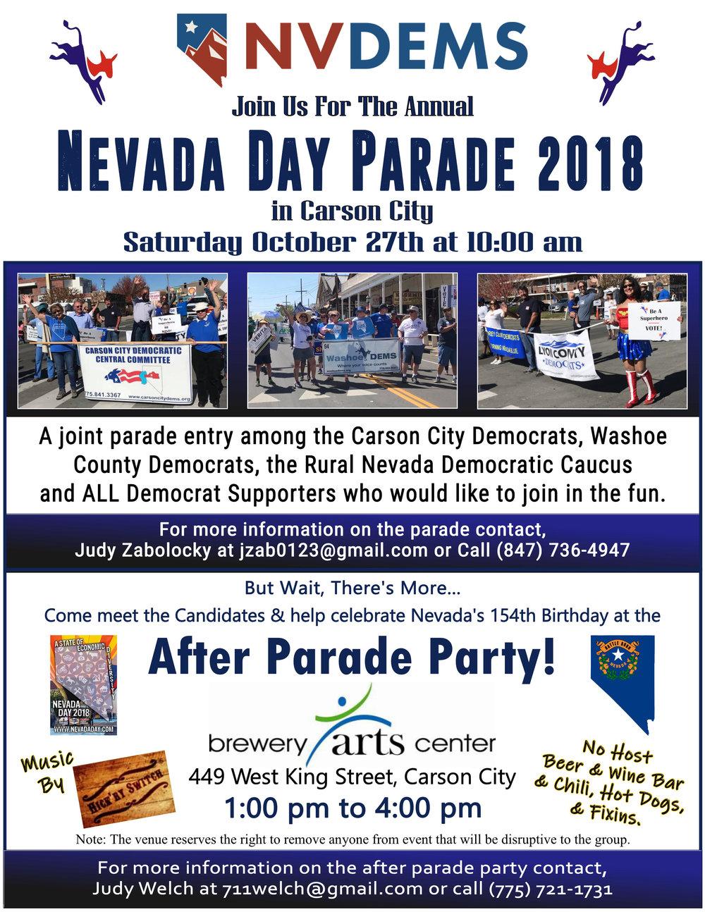 clint-kobel-NV-day-parade.jpg