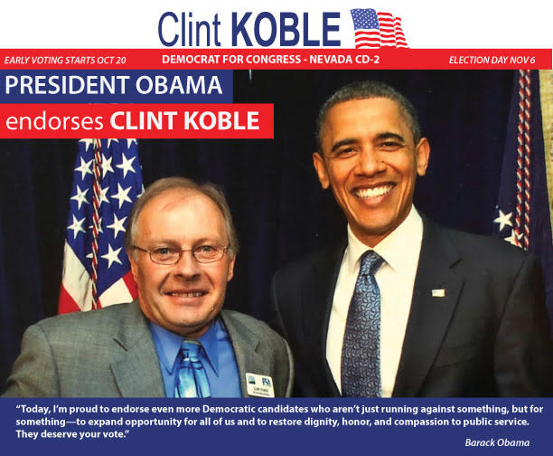 clint-kobel-obama.jpg