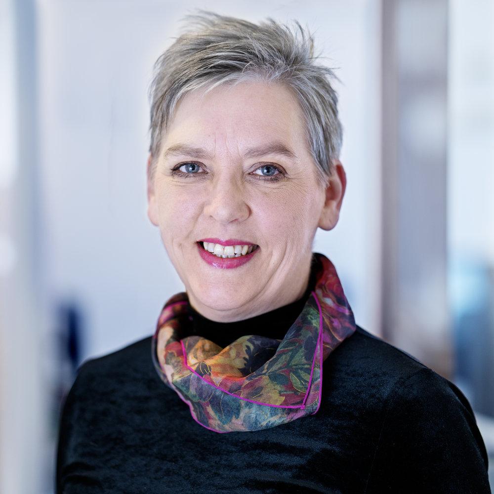 Susanne Schander CIO/Account Director    susanne.schander@ateles.se    +46 705 23 55 72