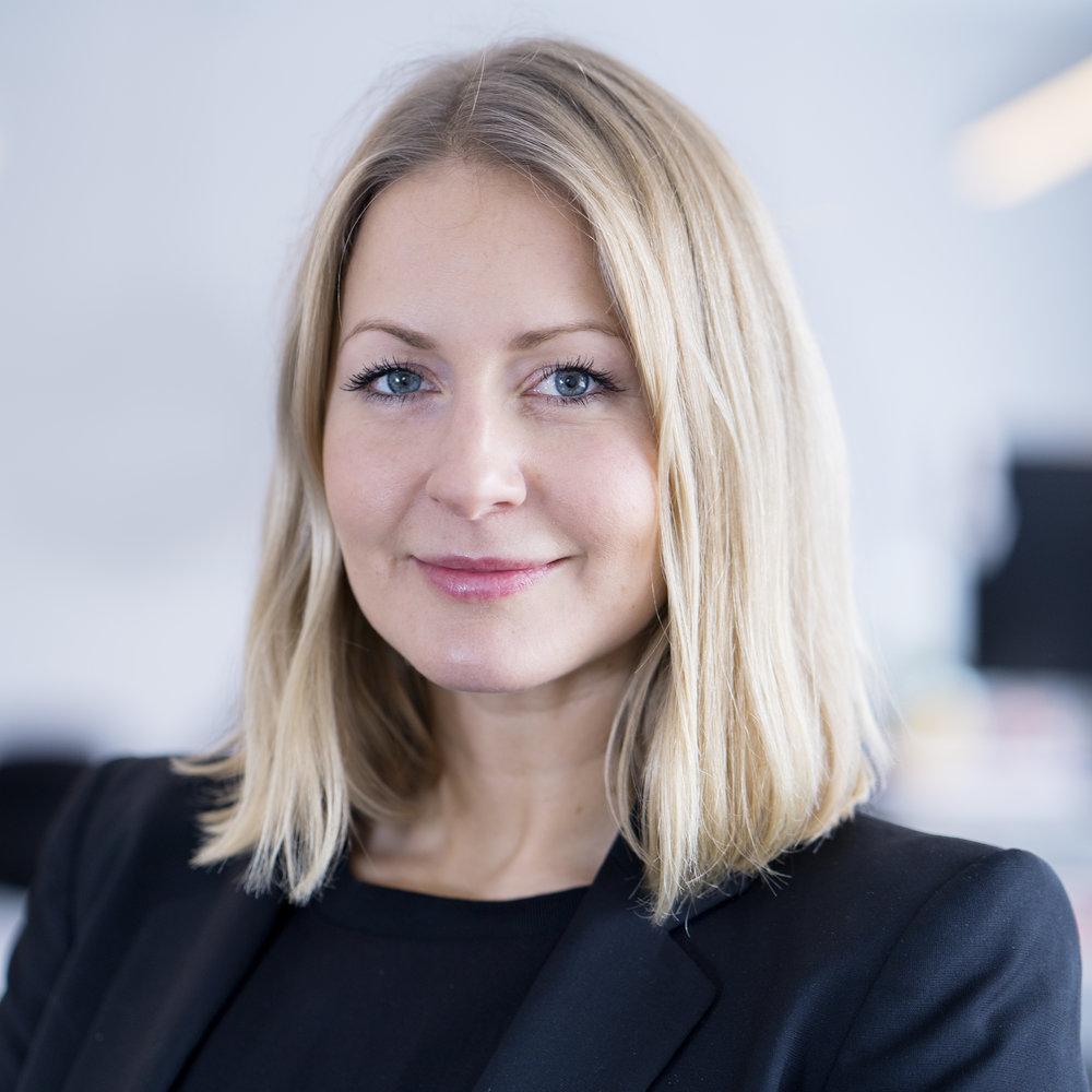 Anna Holmqvist Marketing & Communications Manager    anna.holmqvist@ateles.se    +46 708 84 32 61