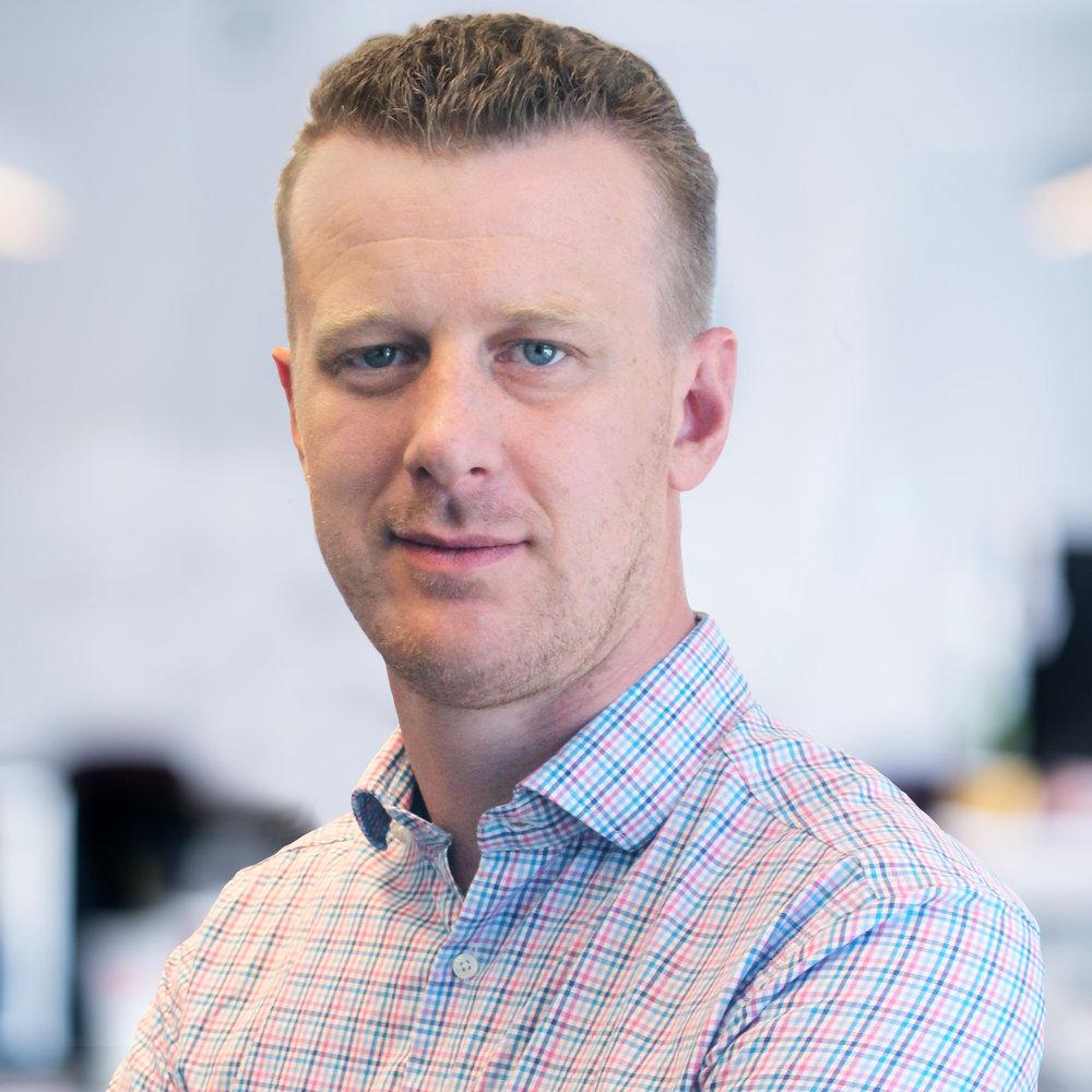Christoffer Johansson Head of Business Optimization    christoffer.johansson@ateles.se    +46 721 74 03 30