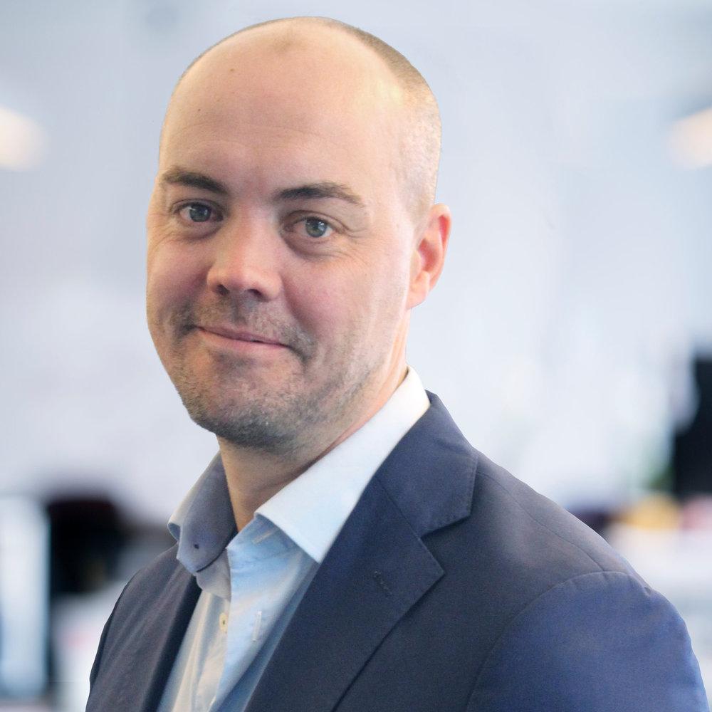 Lars-Johan Strand CEO   lars.strand@ateles.se  +46 704 91 44 00