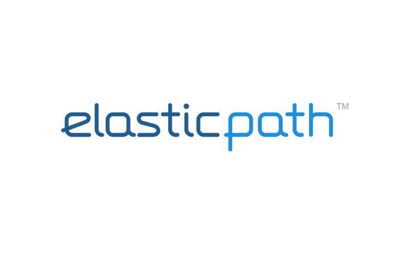elasticpath2.jpg