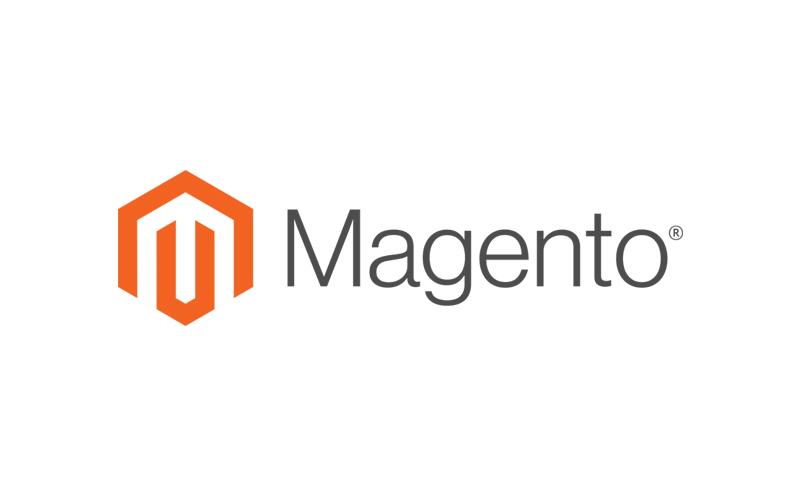 magento2.jpg