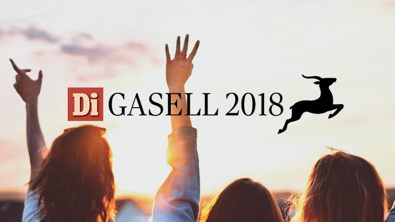 Ateles Gasell 2018.jpg