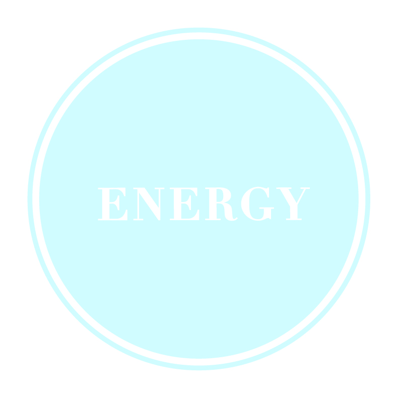 DrS_Moods_ENERGY.jpg