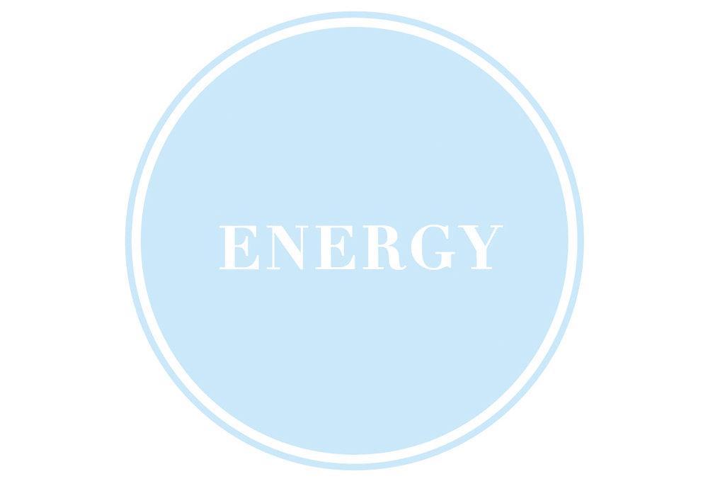 DrS_Moods_ENERGY_2.jpg
