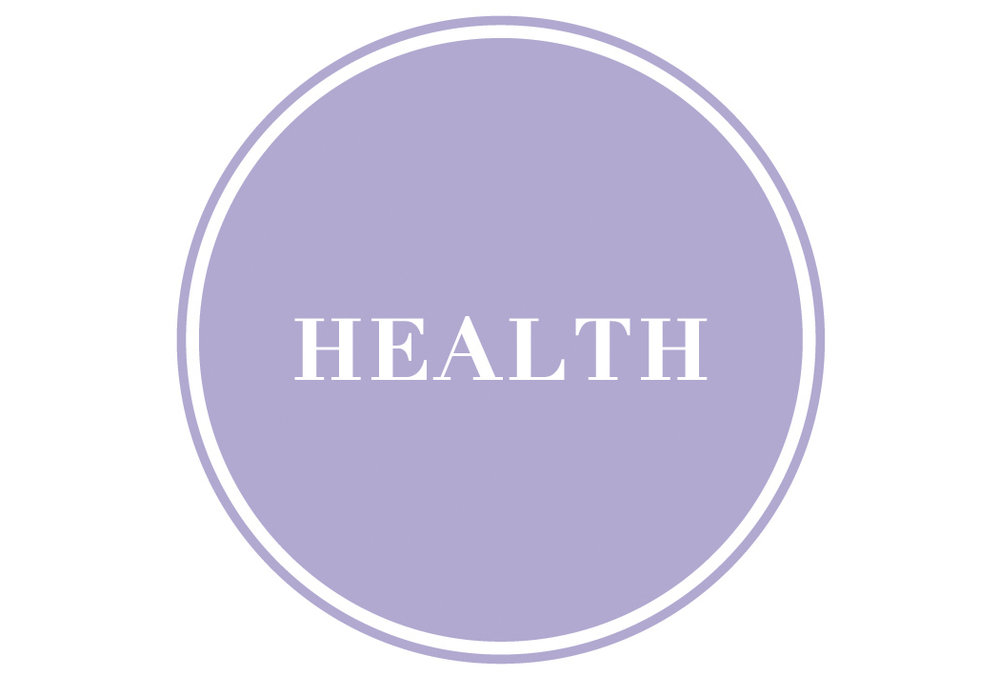 DrS_Moods_HEALTH_2.jpg