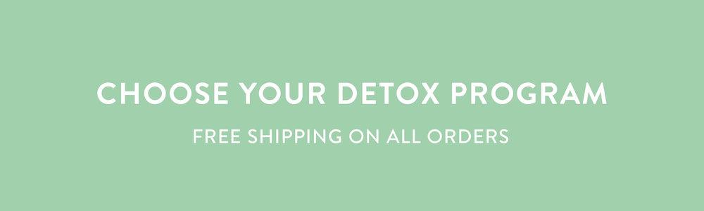 DrS_Detox_Info_WEB3.jpg
