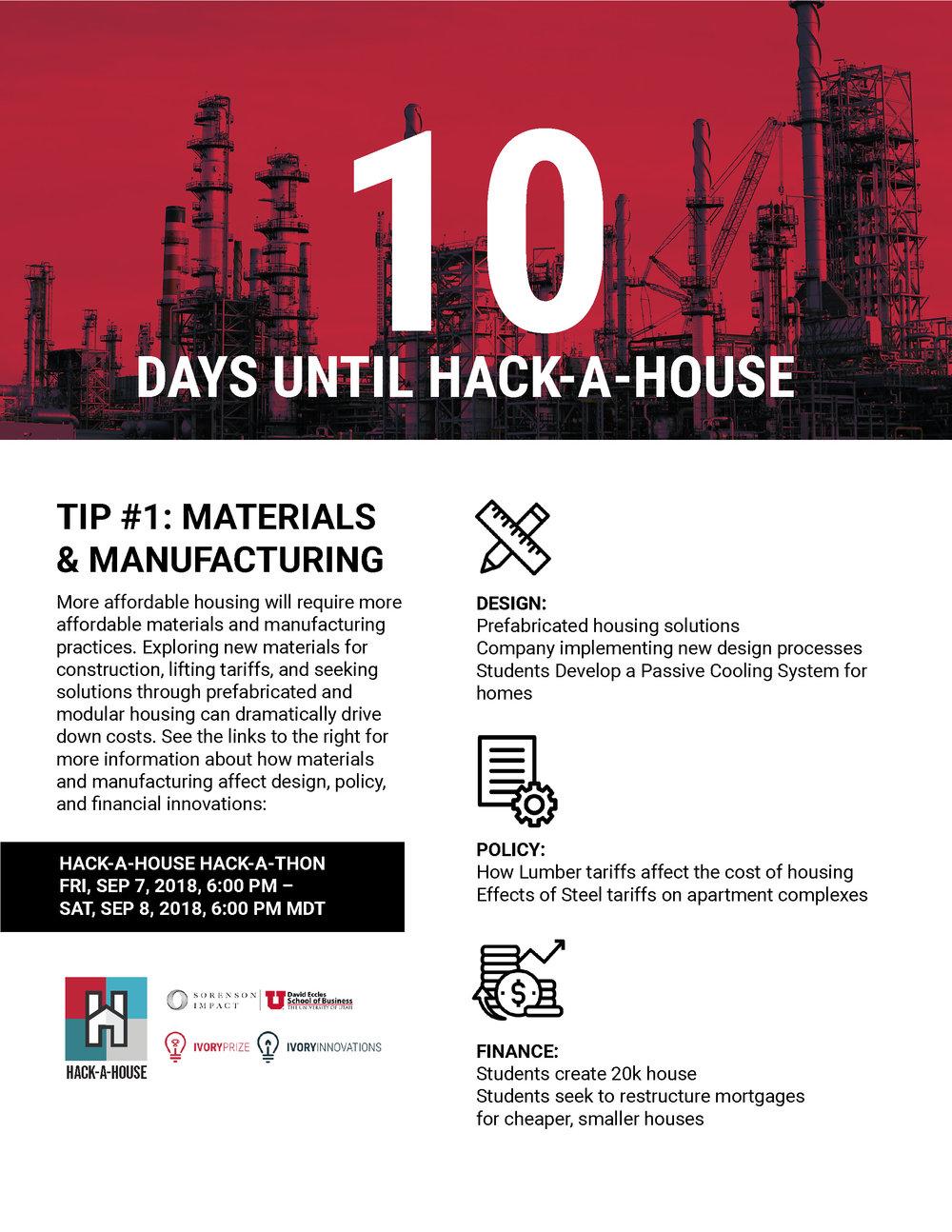 hack a house 10.jpg