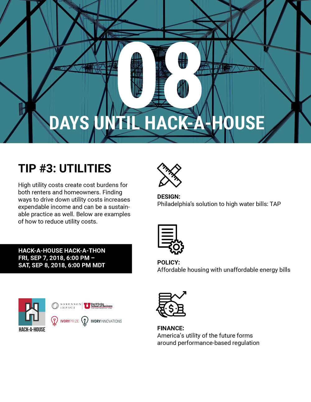 hack-a-house countdown_03.jpg