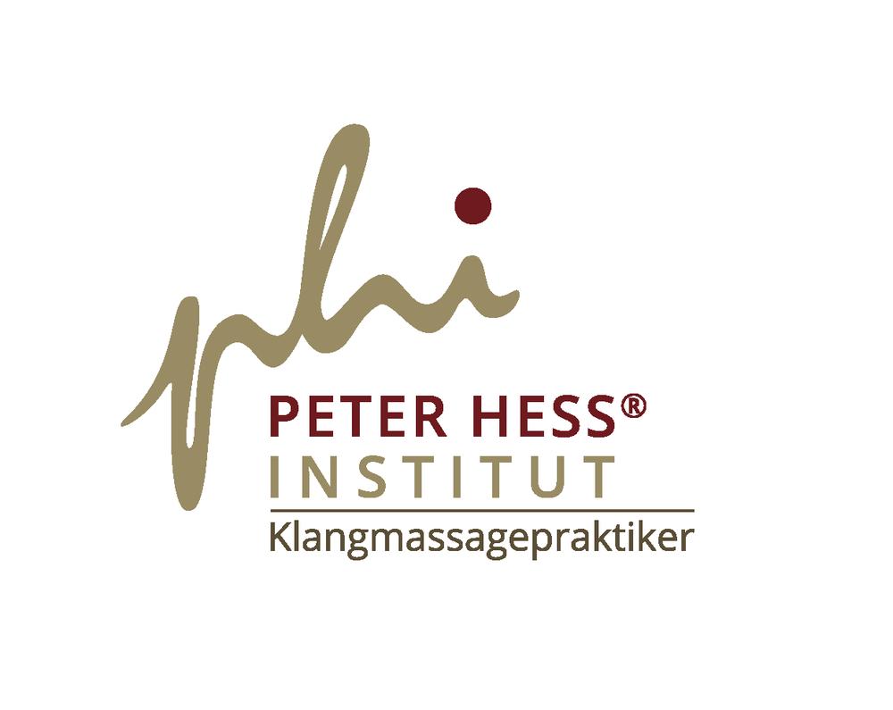 Logo_KM_Praktiker_m.png
