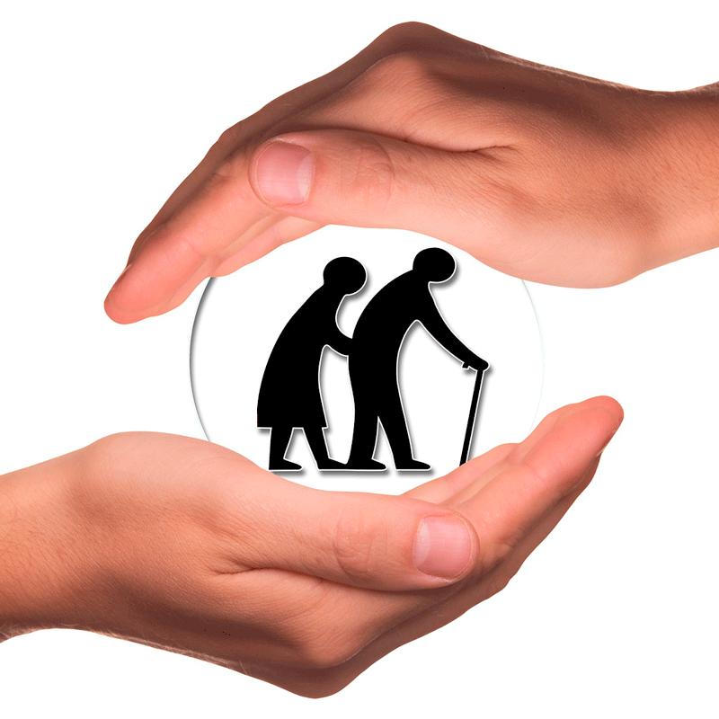 Musiktherapie für Senioren.png