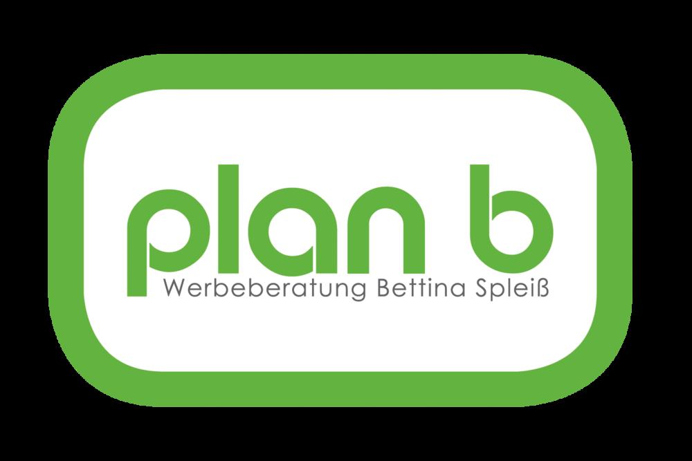 Logo plan b vektorisiert_RGB.png