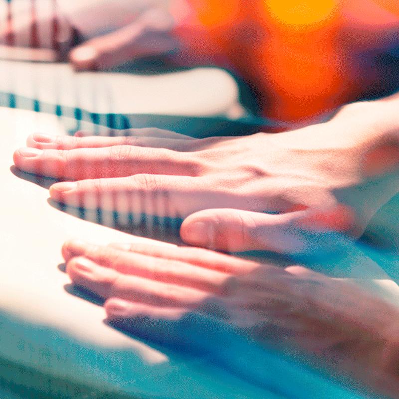 Musik--und-Klangtherapie_8.png