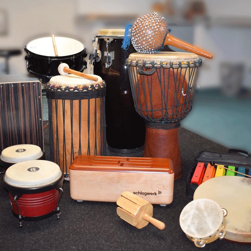 Musik--und-Klangtherapie.png