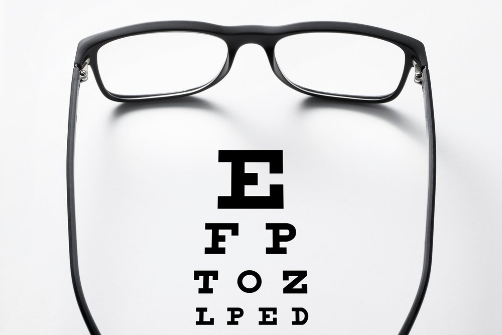 Our Services - We offer the full range of vision services: on-site vision including routine eye exams, refractions, dilated retina exams, and ophthalmology diagnosis, and provide affordable prescription eye glasses that meet federal safety standards. We provide all services with in-state licensed optometrists or ophthalmologists.
