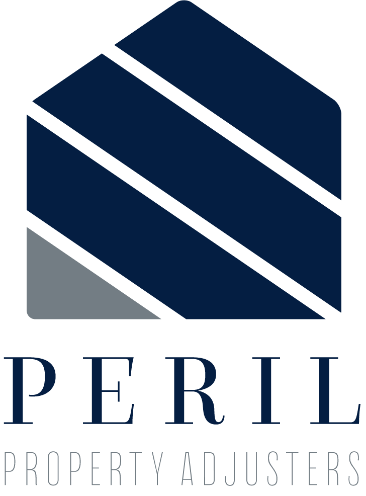 Peril Property Adjusters